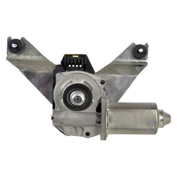 Cardone 85 10490 Rear Windshield Wiper Motor
