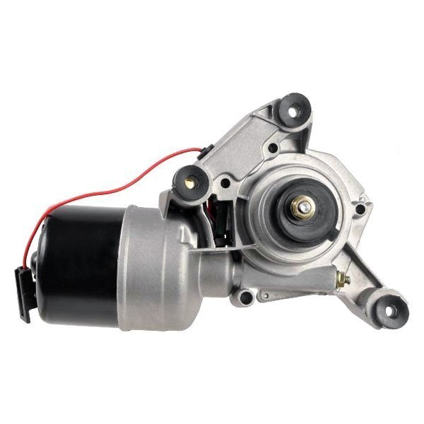 Cardone chevy corvette 1969 1972 windshield wiper motor for Windshield wiper motor price