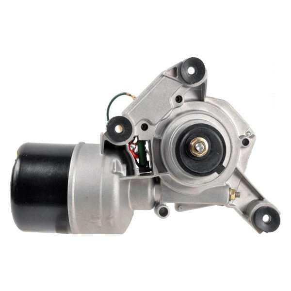 Cardone 85 156 front windshield wiper motor for Windshield wiper motor replacement cost