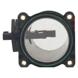 Cardone Select® - Mass Air Flow Sensor