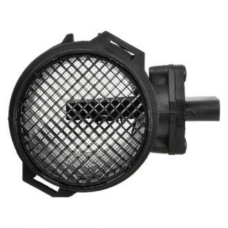 Cardone Select® - Black Mass Air Flow Sensor