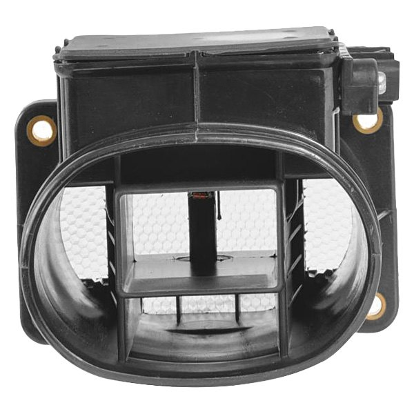 Cardone Select® - New Mass Air Flow Sensor