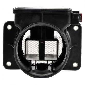 Cardone® - Mass Air Flow Sensor