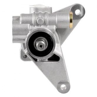 2003 Honda Pilot Power Steering Pumps Reservoirs Carid Com