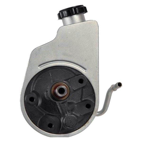 Chevrolet Silverado 1500 Power Steering Pump From Cardone