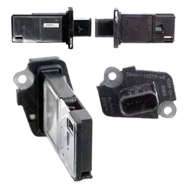 2004 Ford F150 Maf Sensor