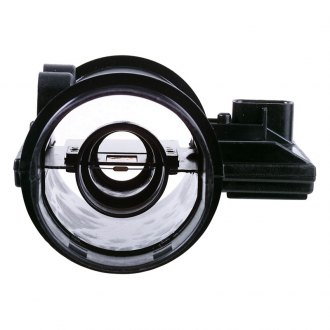 A1 Cardone® - Remanufactured Black Mass Air Flow Sensor