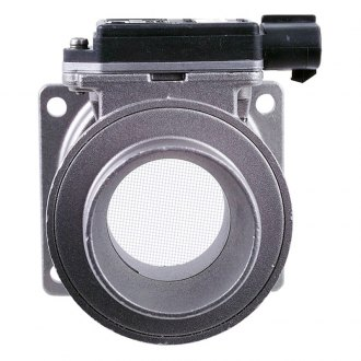 A1 Cardone® - Remanufactured Mass Air Flow Sensor