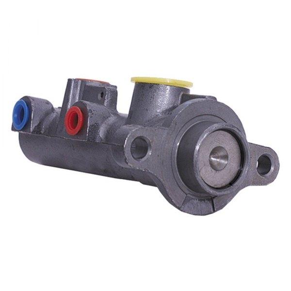 Brake Master Cylinder Reservoir Cardone 1R-2779