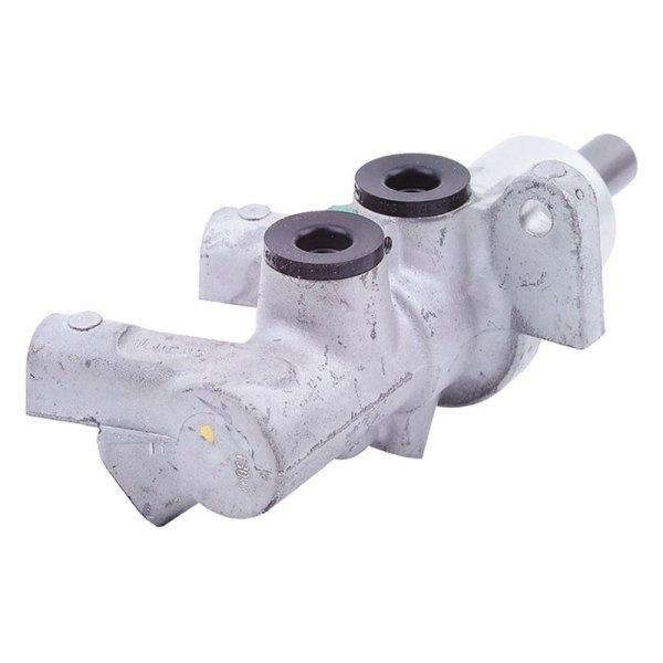 Cardone 10-2940 Remanufactured Master Cylinder