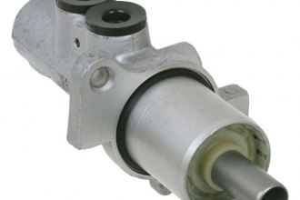A1 Cardone® 10-3305 - Remanufactured Brake Master Cylinder