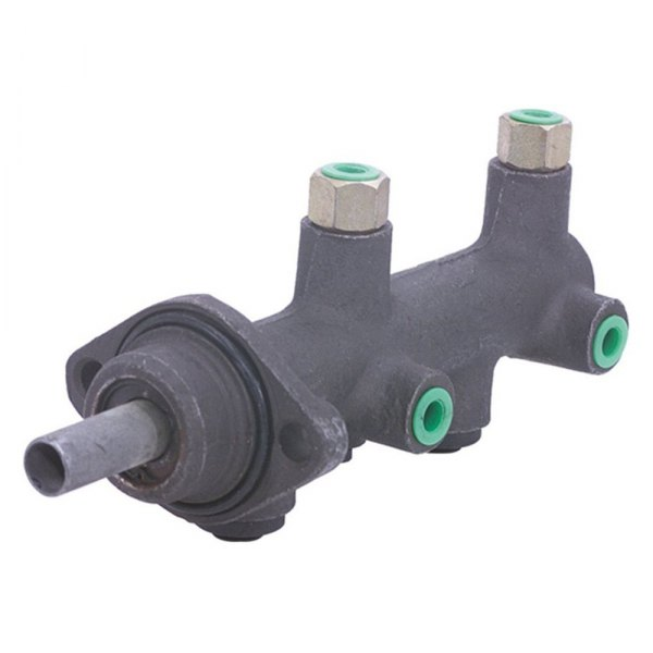 Cardone Reman® - Remanufactured Brake Master Cylinder