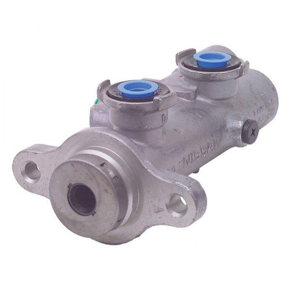 Brake Master Cylinder Cardone 11-2780 Reman