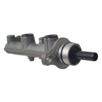 2008 Scion tC Replacement Brake Master Cylinders – CARiD.com