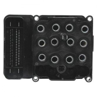 Dodge Grand Caravan Replacement Anti-lock Brake System (ABS