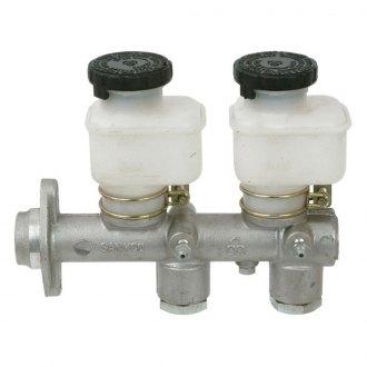 Cardone Select 13-2045 New Master Cylinder