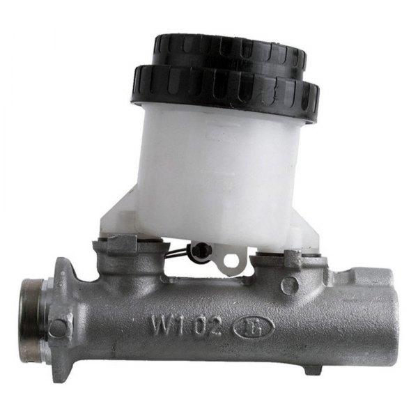 1997 Nissan Pathfinder Ignition Switch Wiring 1991 Nissan Pathfinder