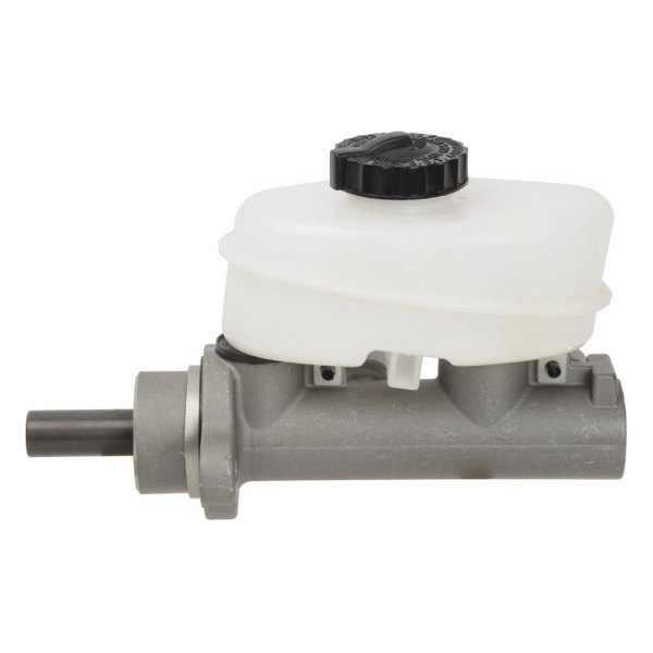 Cardone Select 13-2738 New Brake Master Cylinder