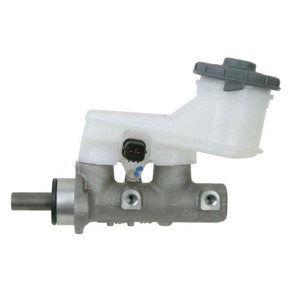 Cardone® - Honda CR-V 2003 Brake Master Cylinder