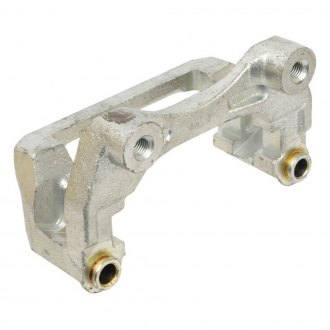 Cardone Service Plus® - Remanufactured Caliper Bracket
