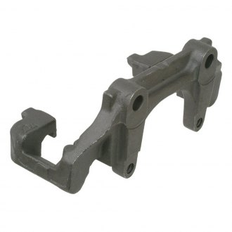 Cardone Service Plus® - Remanufactured Brake Caliper Bracket