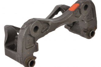 Cardone Service Plus® - Remanufactured Disc Brake Caliper Bracket