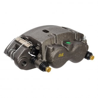 A1 Cardone® - Remanufactured Bolt-On Ready Caliper