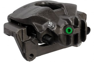 A1 Cardone® - Remanufactured Bolt-On Ready Disc Brake Caliper