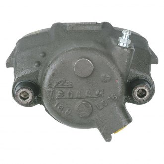 A1 Cardone® - Remanufactured Brake Caliper