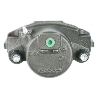 A1 Cardone® - Remanufactured Unloaded Brake Caliper