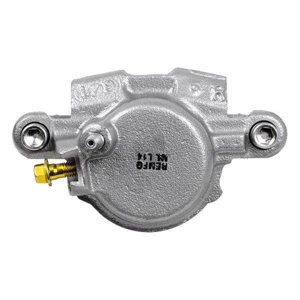 Disc Brake Caliper-Ultra Caliper Front Right Cardone 18-P4128 Reman