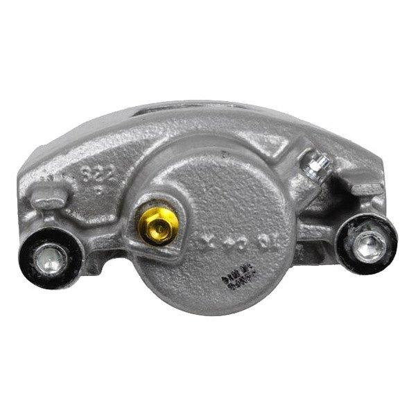 Pontiac Firebird 1997 Remanufactured Engine: Pontiac Firebird 1997 Premium