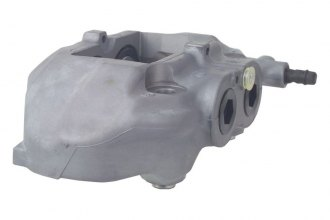 A1 Cardone® - Remanufactured Disc Brake Caliper