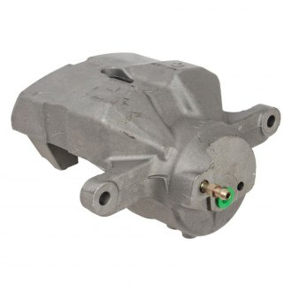 A1 Cardone® - Remanufactured Caliper