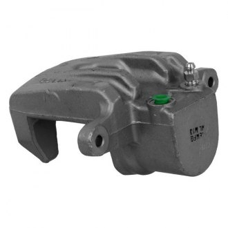A1 Cardone® - Remanufactured Unloaded Rear Brake Caliper
