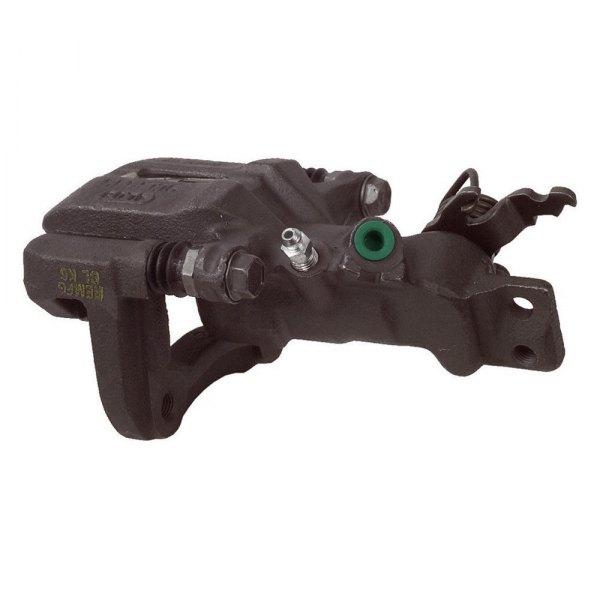 New Door Lock Actuator Rear Driver or Passenger Side RH LH Driver//Passenger Diften 120-A4916-X01