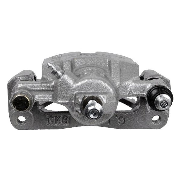 P on 1998 Lincoln Town Car Thermostat