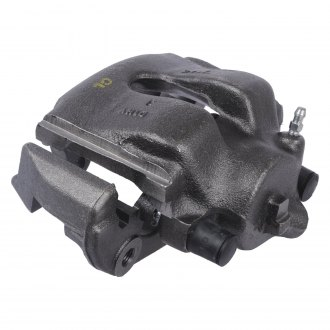 Cardone Ultra® - Premium Remanufactured Unloaded Front Brake Caliper