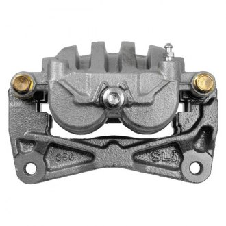 Cardone Ultra® - Premium Replacement Brake Caliper