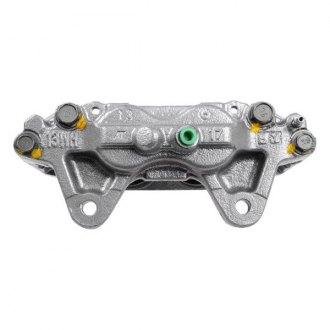 2007 Toyota 4Runner Replacement Brake Calipers at CARiD com