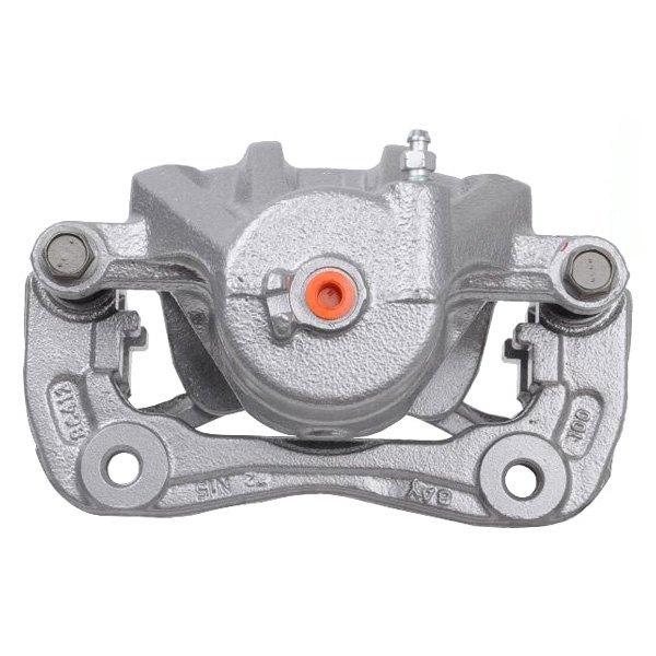 service manual  2007 hyundai sonata repair rear brakes
