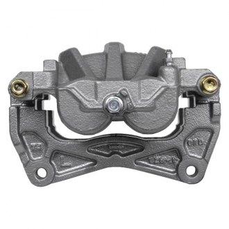 2015 subaru legacy replacement brake parts pads rotors calipers. Black Bedroom Furniture Sets. Home Design Ideas