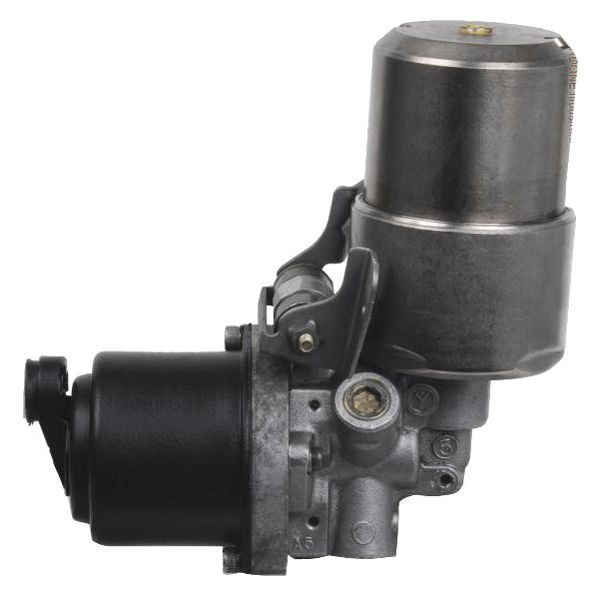 Cardone 1m 47142 Remanufactured Abs Pump And Motor Assembly