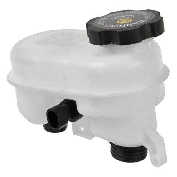cardone 1r 2563 brake master cylinder reservoir. Black Bedroom Furniture Sets. Home Design Ideas