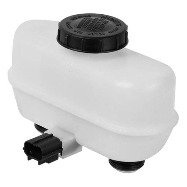cardone service plus ford f 150 2002 brake master cylinder reservoir. Black Bedroom Furniture Sets. Home Design Ideas