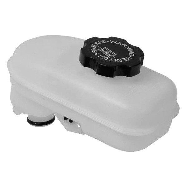 cardone 1r 3148 brake master cylinder reservoir. Black Bedroom Furniture Sets. Home Design Ideas