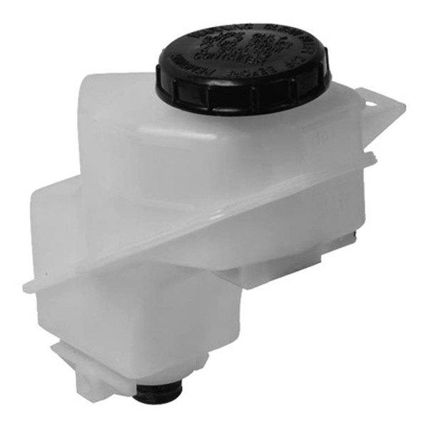 cardone 1r 3355 brake master cylinder reservoir. Black Bedroom Furniture Sets. Home Design Ideas