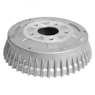 Cardone Select® - Aluminum Rear Brake Drum