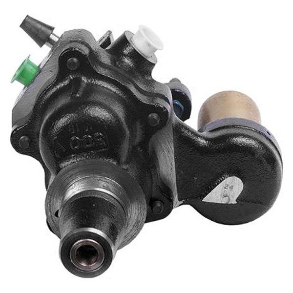 A1 Cardone Power Brake Booster P//N:52-9386