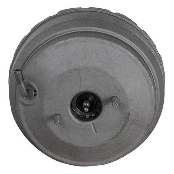 Power Brake Booster-Vacuum Cardone 53-2555 Reman